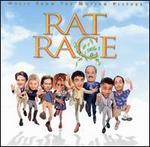 Rat Race [Soundtrack]