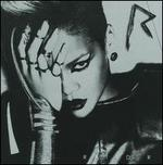 Rated R [Edited]