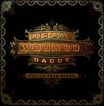 Rattle Them Bones - Big Bad Voodoo Daddy