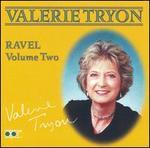 Ravel, Vol. 2