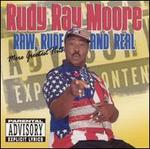 Raw, Rude & Real: More Greatest Hits