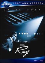 Ray [100th Anniversary]