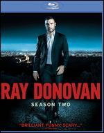 Ray Donovan: Season 02