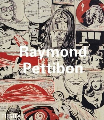 Raymond Pettibon - Storr, Robert