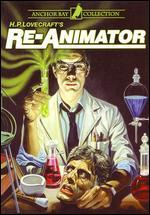 Re-Animator [2 Discs]