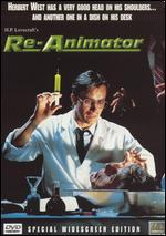 Re-animator [Special Unrated Edition]