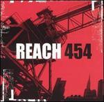 Reach 454 [Clean]