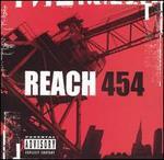 Reach 454