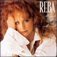 Read My Mind - Reba McEntire