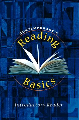 Reading Basics Introductory, Reader - Contemporary