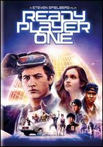 Ready Player One [Special Edition]