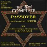 Real Complete Passover