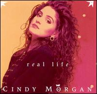 Real Life - Cindy Morgan