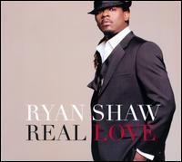 Real Love - Ryan Shaw