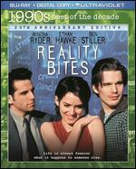 Reality Bites [Includes Digital Copy] [UltraViolet] [Blu-ray]