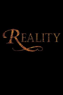 Reality - Kingsley, Peter