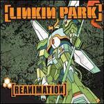 Reanimation [LP]