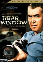 Rear Window [WS] [Special Edition] [2 Discs]