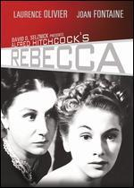 Rebecca [Collector's Edition]