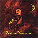 Rebecca Timmons