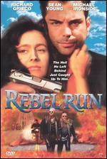 Rebel Run