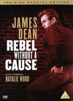Rebel Without a Cause [Special Edition] - Nicholas Ray