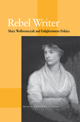 a literary analysis of a vindication of the rights of woman Mary wollstonecraft's a vindication of the rights of woman as a feminist critique of male definitions of civilization.