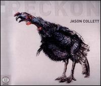 Reckon - Jason Collett