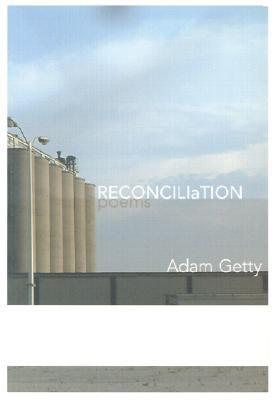Reconciliation - Getty, Adam
