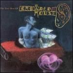 Recurring Dream: The Very Best of Crowded House [UK Bonus Live Disc]