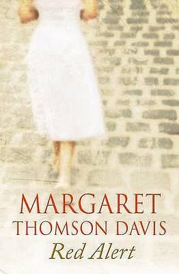 Red Alert - Davis, Margaret Thomson