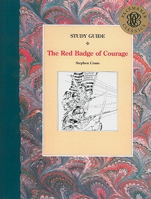 Red Badge of Courage Study Guide - Hutchinson, Emily