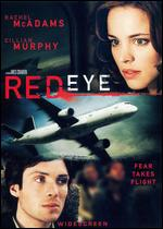Red Eye [WS] - Wes Craven