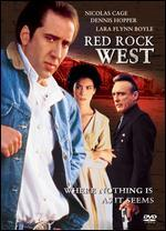 Red Rock West [P&S]