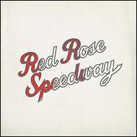 Red Rose Speedway [Original Double Album Version] - Paul McCartney & Wings