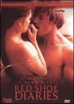 Red Shoe Diaries: Strip Poker