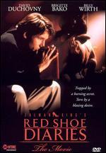 Red Shoe Diaries: The Movie - Zalman King