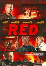 Red [Special Edition]