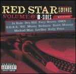 Red Star Sounds, Vol. 2: B-Sides