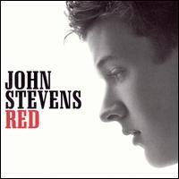 Red - John Stevens