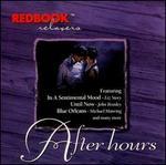 Redbook: After Hours