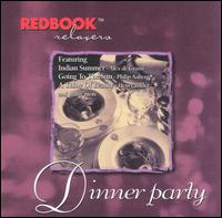 Redbook: Dinner Party - Various Artists