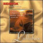Redbook: Lullabies