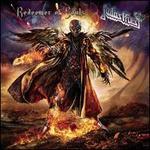 Redeemer of Souls [LP]