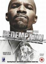 Redemption - Vondie Curtis-Hall