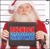 Redneck Christmas [Time Life] - Various Artists