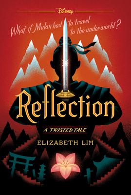 Reflection: A Twisted Tale - Lim, Elizabeth