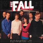 Reformation-Post T.L.C. - The Fall