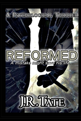 Reformed - Tate, J R