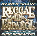Reggae en Espanol